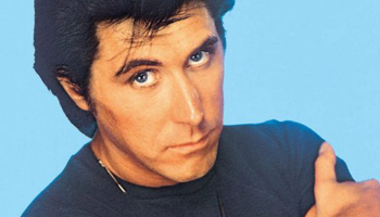 Bryan Ferry: 6 Mini LP Reissues in 3 Different SHM Formats!