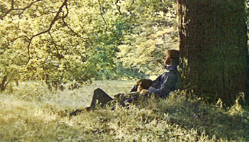 John Lennon: 7 mini LP SHM-SACD Reissues & More Listed