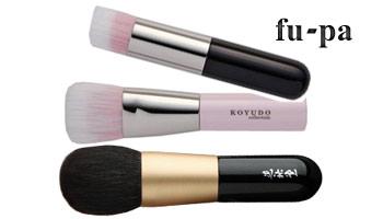 Koyudo fu-pa Series