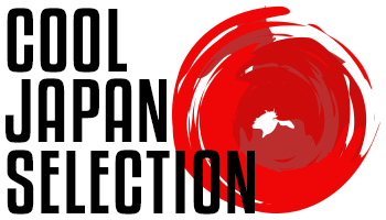 Cool Japan Selection - Cute, high-tech, traditional, and unique items in Japan are gathered together!