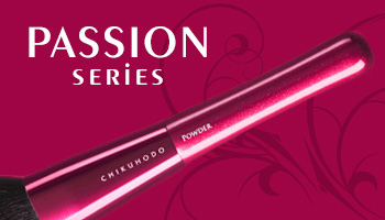 CHIKUHODO Passion Series