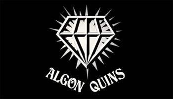Up to 40% OFF! ALGONQUINS Fashion SALE