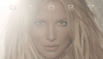 Britney Spears to Release New Album w/ Japan only bonus track(s) (subject to change)