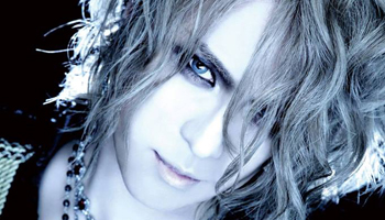 """[Ends AUG 2] Join KAMIJO Lottery for Exclusive Bonus from """"LA VIE EN ROSE"""" Talk Show"""
