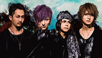 Matenrou Opera: New CD & 2 Greatest Hits Albums