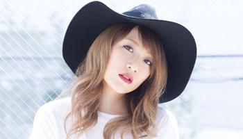 Minami Takahashi (ex-AKB48) Solo Debut Album