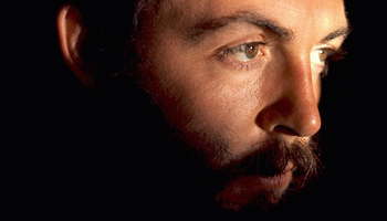 Paul McCartney SHM-CD Greatest Hits Album Set