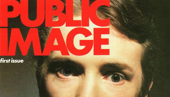 Public Image Limited: New Album & 24 mini LP SHM Reissues