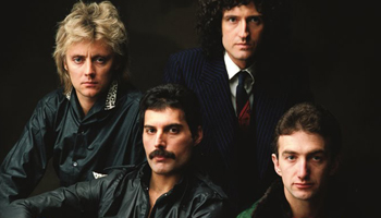 Queen: 15 SHM-SACD Reissues in Special-price