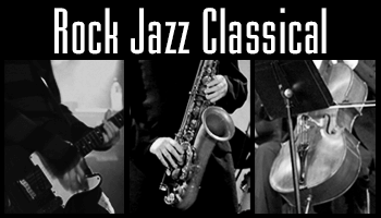 [Offer is Over] 15% Rewards Points On Over 2,000 Rock Jazz Classical Albums