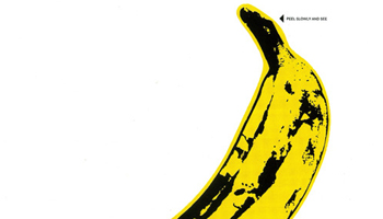 The Velvet Underground 3 Mini LP SHM-CD Reissues