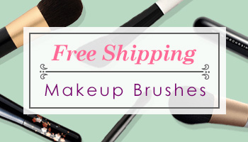 Free Shipping Offer Period Extended !