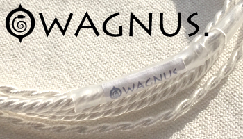 WAGNUS.: Pursuing Higher Quality in Every Detail