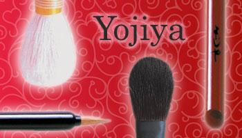 Yojiya