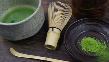 Try Japanese Green Tea at CDJapan: Our Recommendation on Matcha