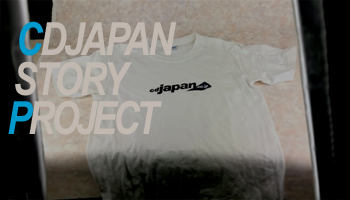 CDJapan Story Project: A Look Back, and Beyond