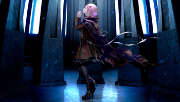 "EGOIST to Release New Single for ""Fate/Apocrypha"" Anime Theme"