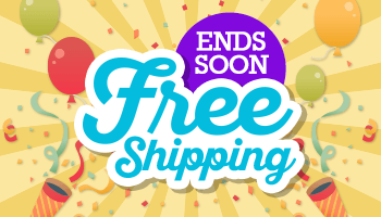 Free Shipping for Purchases of 10,000 JPY or more on CD/DVD/BD/GAME *The offer is over.