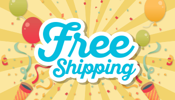 Free Shipping for Purchases of 10,000yen or more on CD/DVD/BD/GAME *The offer is over.