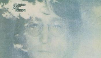 """[Unboxing Video Added!] John Lennon """"Imagine"""" SHM-CD Super Deluxe Edition"""