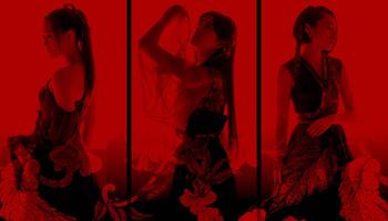 """Kalafina 21st Single feat. """"Katsugeki Touken Ranbu"""""""