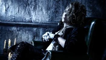 KAMIJO to Release New Single & Live DVD in January 2018