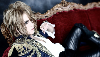 [Updated] KAMIJO x CDJapan Exclusive Show Confirmed