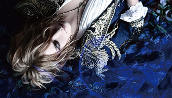 "How to Watch: KAMIJO Special YouTube Talk & Live Show ""Sang"""