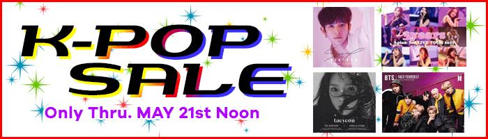 K-music / K-Pop : tout sur la musique coréenne Kpop_sale_1805_700