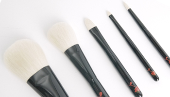 KOYUDO Saibikoho Brush has been Released!