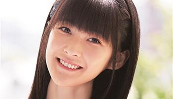 Momoko Tsugunaga last collections out soon!