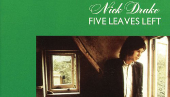 Nick Drake: 3 First-to-Cardboard Sleeve Reissues (SHM-CD)