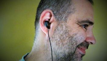 Review for Ocharaku Headphones Vol.1: KEYAKI/AKAKEYAKI