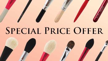 EIHODO Makeup Brush: Special-price Offer!