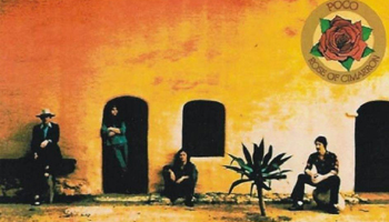 Poco 7 Mini LP x SHM-CD Reissues with 2018 Remastering