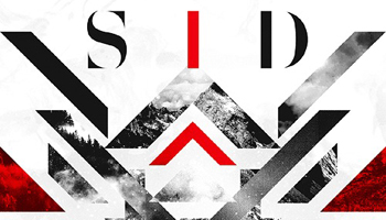 """SID to Release New Album """"NOMAD"""""""