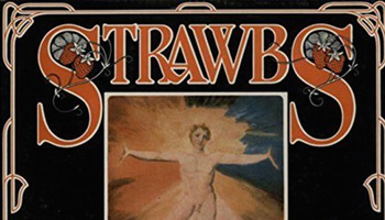 Strawbs: 9 mini LP SHM-CD Reissues Out Now