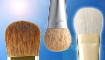 Make Your Summer Foundation Look Flawless!
