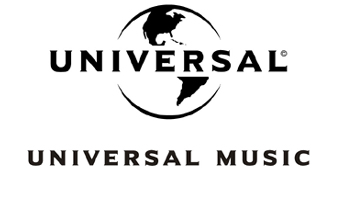 Japan Exclusive Greatest Hits Sets from Universal Music Japan