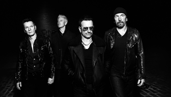 U2: 13 Reissues with SHM-CD & Cardboard Sleeve Packaging For The First Time
