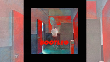 Kenshi Yonezu 4th Album out NOV 1st!