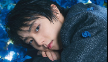 Proxy: AERA Magazine w/ Yuzuru Hanyu (cover) (19 Feb 2018 Issue) listed!!!