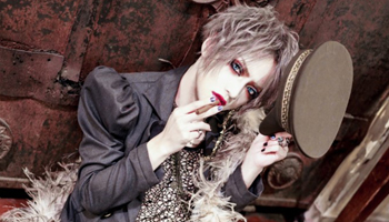 David: New Single, 2nd Mini-album, Concert DVD