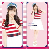 CDJapan : Music