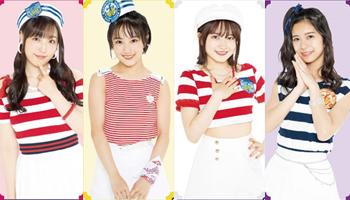CDJapan : Music J-POP