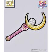 CDJapan : Limited items of boy's Love hit manga