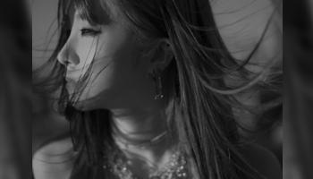 "LiSA Sings SAO Anime Theme in New Single ""unlasting"""