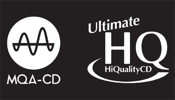 CDJapan : Music High Fidelity CD Format