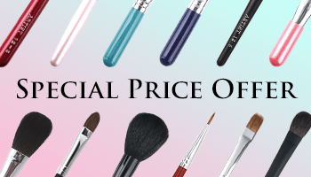 EIHODO Brush: Special-price Offer is Back!