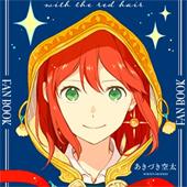 CDJapan : Japanese Anime, Jpop, Japanese music, Game music